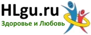 HLgu.ru