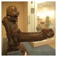 sex-museum-04